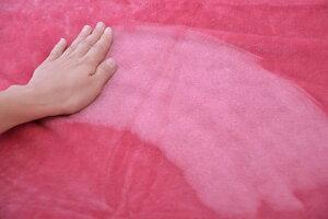 ���ۥ��륵����|ChocoLiv�ʥ��祳��֡˥ޥ�����ե����С��˥塼�ޥ��䡼���ۥ��륵����140×200�����������/�֥�å�/blanket/������/�����ӥ�/�֥���/�Ȥ���/���������ۡ�������