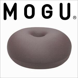 MOGU/�⥰//�ۡ���ե?���å����/ľ����40×�⤵18�����
