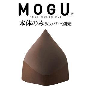 MOGU/�⥰//�ޥ���ƥ�ȥå�/���Υ̡���//��80×80×90�����
