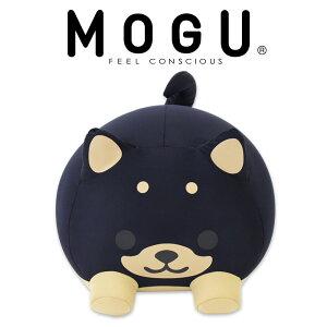 MOGU/�⥰//�⤰�ä�/�����/��27×29×40�����