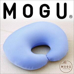 MOGU/�ޥ�/�ޥ����������/������/�ޥ��Ѽ���å����