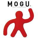 MOGU(モグ) ピープル(人型クッション)ロングアーム 【ドラマで話題 赤い人形 MOGU