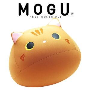 MOGU/�⥰//�⤰�ä�/�ߡ�����/��29×24×35�����
