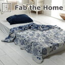 Fab the Home(ファブザホーム) Asia(エイジ...