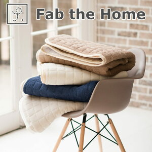 Fab/the/Home/�ե��֥��ۡ���//Airy/pile/������ѥ���//�ѥåɥ�����/���륵����/100×200�����