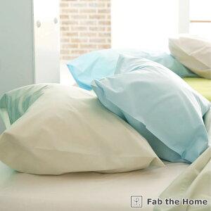 �?�С�|FabtheHome�ʥե��֥��ۡ����Solid(����å�)�ԥ?�������ͥ�������43×63������ѡˡڥ�ӥ塼�������̵��/�?�С�/�ޤ��饫�С�/�ԥ?����/�ԥ?������/pillowcasecovers/�椦������б�/��ŷ/����/���襤��/�������/��������