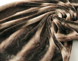 CALDONIDO(カルドニード)敷き毛布シングルサイズ約100×205センチ【送料無料】【毛布/もうふ/寝具/ブランケット/blanket】