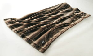 毛布シングルサイズ|CALDONIDO(カルドニード)敷き毛布シングルサイズ約100×205センチ【毛布/ブランケット/blanket】【母の日】