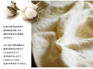 FabricPlus�ʥե��֥�å��ץ饹�����������ۥ��륵����140×200�����������̵���ۡ�����/�⤦��/����/�֥�å�/blanket/�����ۡ�