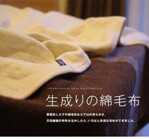 ���ۥ��륵���� FabricPlus�ʥե��֥�å��ץ饹�����������ۥ��륵����140×200�����������/�֥�å�/blanket/�����ۡ�