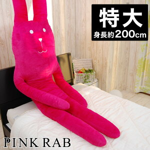 ACCENT/���������//CRAFTHOLIC/����եȥۥ�å�//��������/PINK/RAB/�ԥ��//��70×200�����