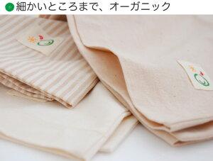 �����륱�åȥ��륵����|�ᥤ��/����/�����������륱�åȥ��륵����140×190������ڥ����륱�å�/towelket/�����뤱�ä�/���åȡۡڥ������˥å�/�������˥å����åȥ�/organic�ۡ�������