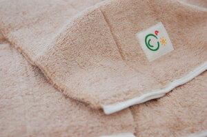 �ᥤ�ɡ��������������륱�åȥ��륵����140×190�����������̵���ۡڥ����륱�å�/towelket/�����뤱�ä�/���å�/����ۡڥ������˥å�/�������˥å����åȥ�/organic��