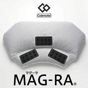 ��/|/�����ȥåƥԥ?/MAG-RA/��//�ޥ�����//���ѥ��С��դ�
