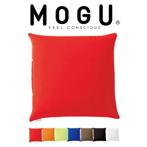 MOGU��������������45S