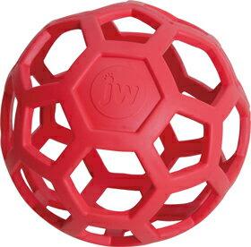 ホーリーローラーボール【犬のおもちゃ】
