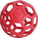 寵物, 寵物用品 - ホーリーローラーボール【犬のおもちゃ】