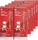 プレミアムミルク+(犬用ミルク)[60g×2袋入]×10箱【...