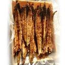 兵庫県産 焼穴子 480g入(約11~14匹) [送料無料]兵庫県産の高級穴子獲れたその日に秘伝のタレで焼き上げます。あなご 穴子 焼き穴子 焼穴子