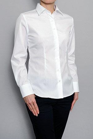レディースシャツ レディース ワイシャツ | シ...の商品画像