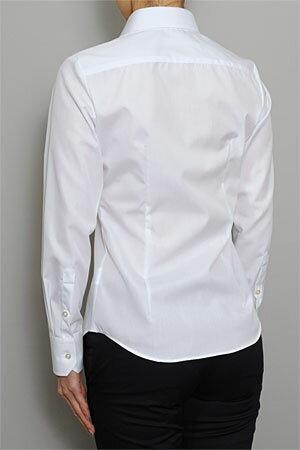 レディースシャツ レディース ワイシャツ | ...の紹介画像2
