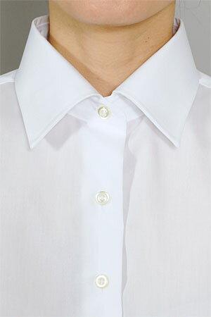 レディースシャツ レディース ワイシャツ | ...の紹介画像3