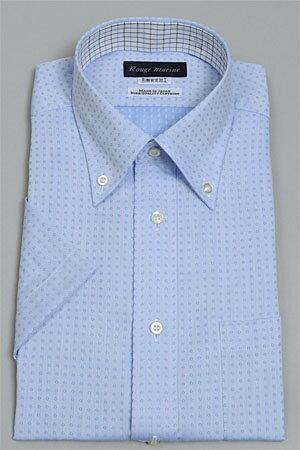 Ozie Rakuten Global Market Great Short Sleeve Shirt