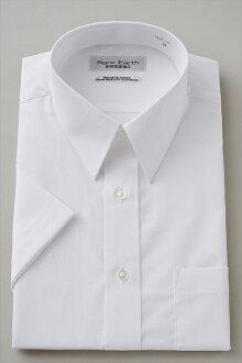 偉大的短袖襯衫短袖 Y 襯衫短袖襯衫的形式在日本國內男子