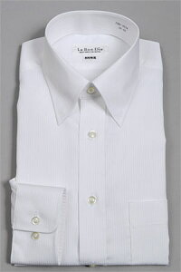 ワイシャツ スナップダウンシャツ カッターシャツ アイロン ビジネス