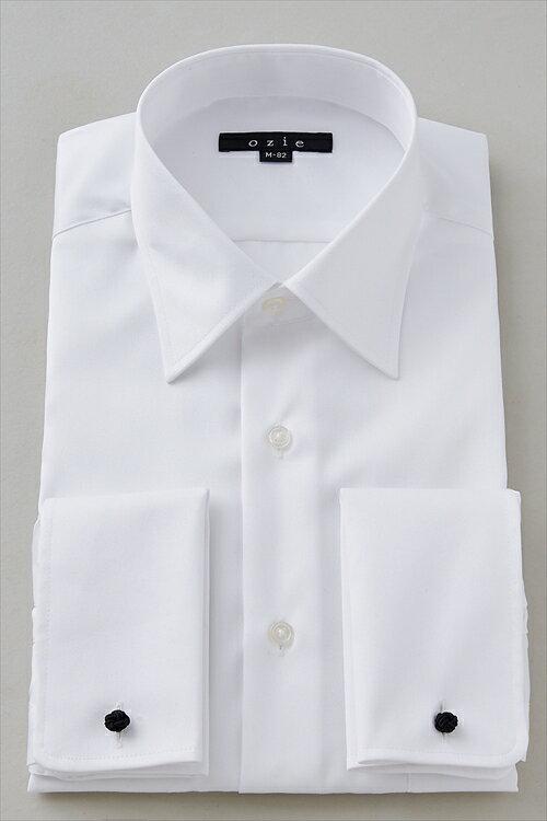 Ozie Rakuten Global Market Doubled Fsu Shirt Dress