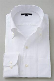 義大利領襯衫男式襯衫長袖襯衫苗條瘦緊適合溢價棉花形式穩定的正裝襯衫商務襯衫男式襯衫的 OZIE 襯衫襯衫義大利領襯衫