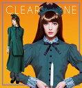 洋館メイド(衣装:大人女性用) [ハロウィン衣装、ハロウィーン、コスチューム、仮装、大人]【_832