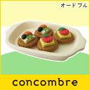 DECOLE ( е╟е│еь ) concombre ( е│еєе│еєе╓еы ) б╪ екб╝е╔е╓еы б┘д▐д├д┐дъ ╠■д╖д╬ е╟еге╣е╫еьед ├╓╩к ббб┌RCPб█.