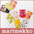 marimekko (  )UNIKKOPOSTCARD (   ) 12 .
