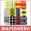 marimekko (  )CLASSICSPOSTCARD (   ) 12 .