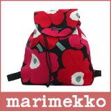 ����������Ź�ۡ� ����̵�� �� marimekko ( �ޥ��å� ) Pieni Unikko NIPPU ( ���˥å������å� )/ ��åɡߥ֥�å��� �ڤ������б�_�ᵦ�ۡ�smtb-ms�ۡ�RCP��.