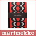 【 セール 】 marimekko ( マリメッコ ) Kaivo ( カイボ ) NOTE PAD ノート / A4 サイズ 罫線 【RCP】.