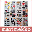 marimekko (  ) MOKILLAPOSTCARD (  ) 12 .