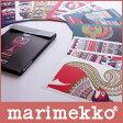 【 セール 】marimekko ( マリメッコ )KUKKUU POSTCARD ( ポストカード ) 12枚入り 【RCP】.