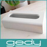 gedy ゲディ ティッシュボックス / Tissue Box ティッシュケース ホワイト 【RCP】.