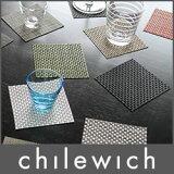 chilewich ( チルウィッチ ) コースター .