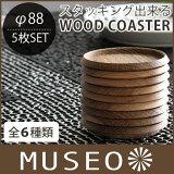 �� ������ �� Museo ( �ߥ奼�� ) ���� ���������� ( �� ) ��88 [ 5�祻�å� ] ��6���� ���ѥܥå������ꡡ����RCP��.