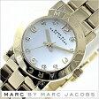 【今月の特価商品】マークジェイコブス 時計 MARCJACOBS 時計 マークバイマークジェイコブス 腕時計 MARCBYMARCJACOBS 腕時計 マークバイマーク 時計 MARCBYMARC 時計 マークジェイコブス腕時計 MARCJACOBS腕時計 レディース MBM3057[ マーク/MARC ][人気][送料無料]