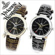 ヴィヴィアン 時計 VivienneWestwood 時計 ヴィヴィアンウエストウッド 腕時計 Vivienne Westwood 腕時計 ヴィヴィアン ウエストウッド 時計 ヴィヴィアンウェストウッド/ビビアン時計/ヴィヴィアン時計/Vivienne時計/ レディース[送料無料][02P27May16]