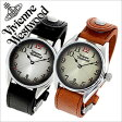 ヴィヴィアン 時計 VivienneWestwood 時計 ヴィヴィアンウエストウッド 腕時計 Vivienne Westwood 腕時計 ヴィヴィアン 腕時計 ヴィヴィアンウェストウッド/ビビアン時計/ヴィヴィアン時計/Vivienne時計/ Heritage メンズ時計[送料無料][中学生/高校生/大学生]
