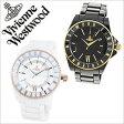 ヴィヴィアン 時計 VivienneWestwood 時計 ヴィヴィアンウエストウッド 腕時計 Vivienne Westwood 腕時計 ヴィヴィアン 腕時計 ヴィヴィアンウェストウッド/ビビアン時計/ヴィヴィアン時計/Vivienne時計/ メンズ/レディース/ブラック[送料無料] 02P01Oct16