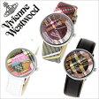 ヴィヴィアン 時計 Vivienne Westwood ヴィヴィアンウエストウッド 腕時計 VivienneWestwood 時計 ヴィヴィアン ウエストウッド 腕時計 ヴィヴィアンウェストウッド ビビアン 時計 ヴィヴィアン時計 ヴィヴィアンウエストウッド腕時計 Sprit メンズ[送料無料][lfw][lpw]