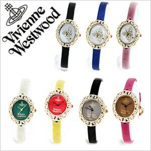 ヴィヴィアン 時計 VivienneWestwood 時計 ヴィヴィアンウエストウッド 腕…...:p-select:10040981