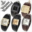 ヴィヴィアン 時計 VivienneWestwood 時計 ヴィヴィアンウエストウッド 腕時計 Vivienne Westwood 腕時計 ヴィヴィアン 腕時計 ヴィヴィアンウェストウッド/ビビアン時計/ヴィヴィアン時計/Vivienne時計/ キューブ Cube メンズ/レディース[送料無料]