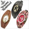 ヴィヴィアン 時計 VivienneWestwood ヴィヴィアンウエストウッド 腕時計 Vivienne Westwood TIMEMACHINE ヴィヴィアンウェストウッド ビビアン 腕時計 ヴィヴィアン ウエストウッド タイムマシーン 時計 ヴィヴィアン腕時計 レディース ピンク[送料無料][lfw][mpw]